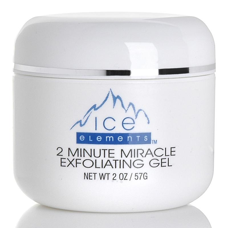miracle on ice essay