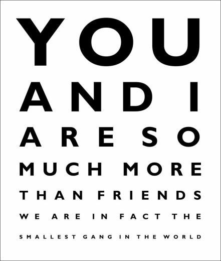 2c8ace46913 Free Specsavers Eye Test at Freebie Supermarket